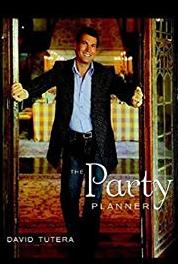 Party Planner with David Tutera Anchors Away (2004– ) Online
