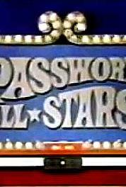Password Anne Francis vs. Arte Johnson (1961–1975) Online