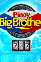 Pinoy Big Brother A Bizarre Love Triangle for Melai, Jason and Roy (2005– ) Online