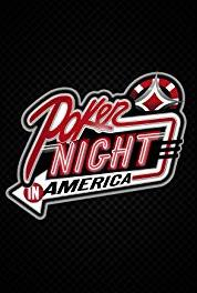 Poker Night in America Face Up with E-Tay (2014– ) Online