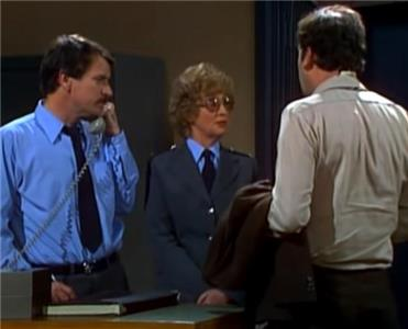 Prisoner Episode #1.149 (1979–1986) Online