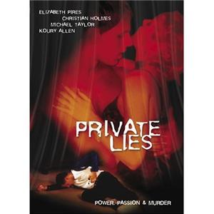 Private Lies (2000) Online