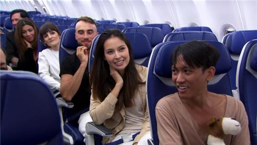 Project Runway All Stars Buckle Up! (2012– ) Online