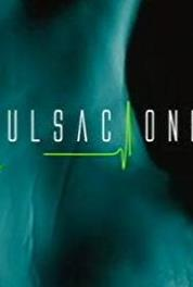 Pulsaciones Episode dated 18 December 2002 (2002– ) Online