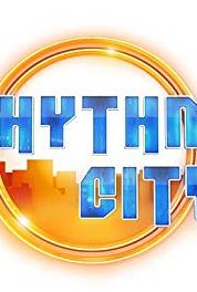 Rhythm City Episode dated 16 March 2012 (2007– ) Online