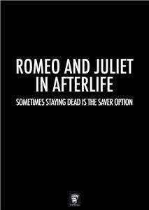 Romeo and Juliet in Afterlife  Online