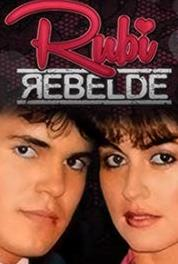 Rubí rebelde Episode #1.31 (1989– ) Online