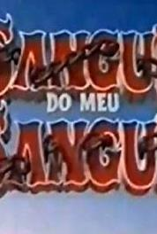 Sangue do Meu Sangue Episode #1.171 (1995– ) Online