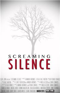 Screaming Silence (2015) Online