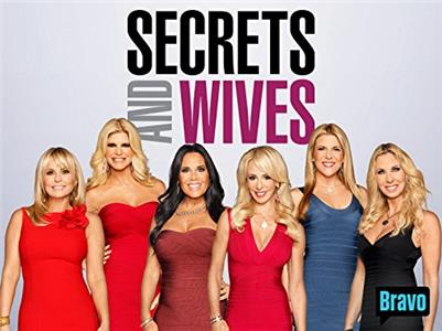 Secrets & Wives  Online
