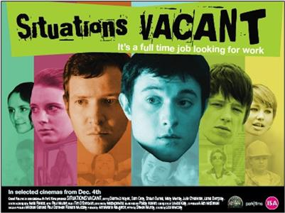 Situations Vacant (2008) Online