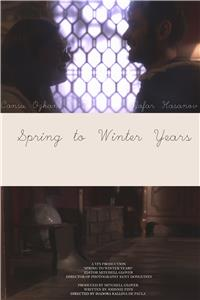 Spring to Winter Years (2018) Online