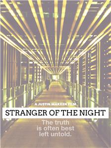 Stranger of the Night (2017) Online