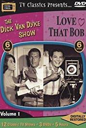 The Bob Cummings Show Chuck Goes Hollywood (1955–1959) Online