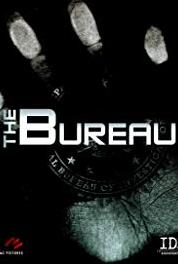 The Bureau Lethal Contact (2009– ) Online