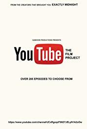 The Film Project What to Expect When Your Expecting (2012) Movie Review (2011– ) Online