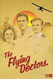 The Flying Doctors Double Life (1986–1992) Online