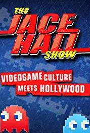 The Jace Hall Show Video Game Violence & Hot Chicks! (2008– ) Online