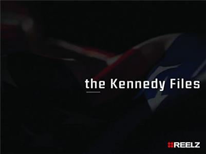 The Kennedy Files Jack & Jackie (2015–2016) Online