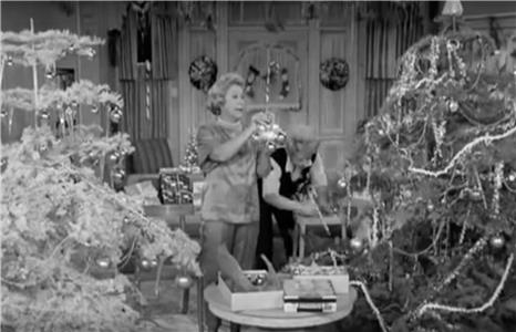 The Lucy Show Together for Christmas (1962–1968) Online