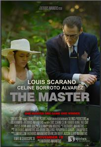 THE MASTER (2017) Online