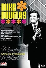 The Mike Douglas Show Episode #3.89 (1961–1982) Online