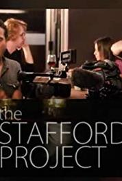 The Stafford Project Check Please (2013– ) Online