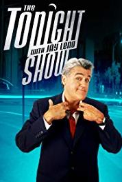 The Tonight Show with Jay Leno Episode #7.73 (1992–2014) Online