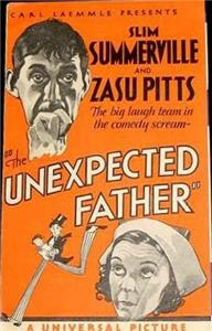 The Unexpected Father (1932) Online