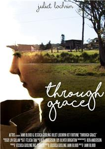 Through Grace (2016) Online