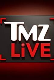 TMZ Live Russell Simmons: Co-Workers Show Support (2011– ) Online