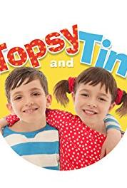 Topsy and Tim Teacher Visit (2013– ) Online
