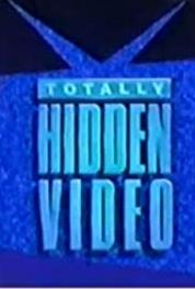 Totally Hidden Video Falling for You (1989–1992) Online