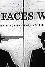 Two Faces West Doctor's Orders (1960– ) Online