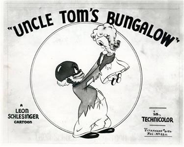 Uncle Tom's Bungalow (1937) Online