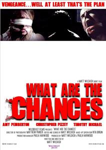 What Are the Chances (2006) Online