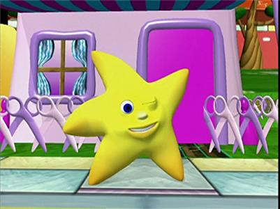 Wheels on the Bus Twinkle Twinkle Little Star (2006– ) Online