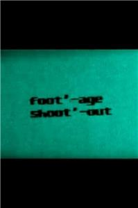 44/85: Foot'-age Shoot'-out (1985) Online