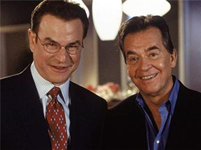 Arli$$ The Price of Their Toys (1996–2002) Online