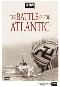 Battle of the Atlantic  Online