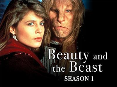 Beauty and the Beast Promises of Someday (1987–1990) Online