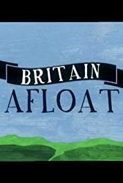 Britain Afloat The Coracle (2017– ) Online