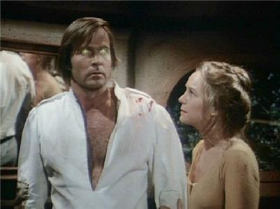 Buck Rogers in the 25th Century The Satyr (1979–1981) Online