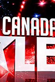 Canada's Got Talent Semi-Final, Round Five, Results (2012– ) Online