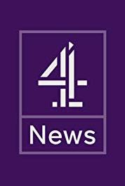 Channel 4 News Episode dated 28 July 2013 (1982– ) Online