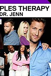 Couples Therapy with Dr. Jenn Fired Up (2014– ) Online