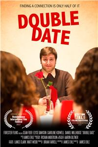 Double Date (2017) Online