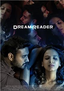 Dream Reader (2018) Online