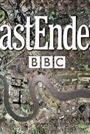 EastEnders Episode dated 25 August 2005 (1985– ) Online