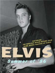 Elvis: Summer of '56 (2011) Online